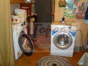 Орел, Купить комнату в квартире Орел, Орловский район недорого, ID объекта - 700761331 - Фото 4