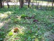 Ярославское ш. 69 км от МКАД, Воронино, Дача 65 кв. м