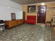 Продается дом, г. Сочи, Макаренко, Таунхаусы в Сочи, ID объекта - 504034539 - Фото 9