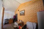 Продается дом по адресу г. Липецк, ул. Хрустальная 64