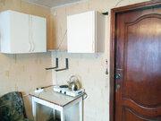 Продается комната с ок, пр. Строителей, Купить комнату в квартире Пензы недорого, ID объекта - 700755051 - Фото 6