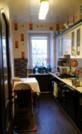 2-комнатная квартира на улице Текстильная, 2