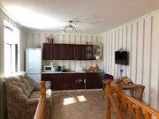 5 399 000 Руб., Квартира в двух уровнях – почти свой дом., Продажа квартир в Обнинске, ID объекта - 332142634 - Фото 7
