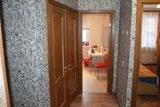 Продаю 3-х комнатную квартиру в г. Кимры, пр. Лоткова, д. 2., Купить квартиру в Кимрах по недорогой цене, ID объекта - 323013466 - Фото 12