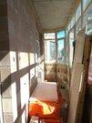 Продается 1-я квартира в ЖК Раменское, Купить квартиру в Раменском по недорогой цене, ID объекта - 329010271 - Фото 15