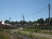 Коттедж 123 кв.м на берегу оз.Краснофлотское - Фото 5