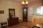 Уютная 2-к.квартира в Ялте, ул.Красных Партизан