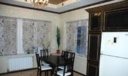 Дом посуточно и на нг, Дома и коттеджи на сутки в Владивостоке, ID объекта - 503004902 - Фото 3