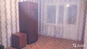 Аренда квартир в Калуге