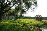 Продажа дома, Путятино, Волоколамский район - Фото 4