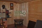 Жилой дом в д. Воиново Гора, Орехово-Зуево - Фото 3