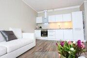 Продажа квартиры, Купить квартиру Рига, Латвия по недорогой цене, ID объекта - 313139410 - Фото 4