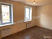 2х-комнатная квартира в Щедрино
