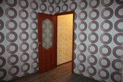 Однокомнатная квартира в новостройке г.Фрязино - Фото 5