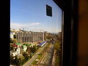 Продажа квартир ул. Полтавская, д.д. 30