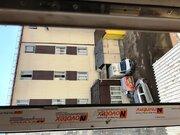 Здание на Талалихина, дом 41, стр.9, Продажа производственных помещений в Москве, ID объекта - 900307072 - Фото 30
