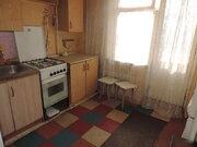 Недорого 1-ком.квартира, Электрогорск ул Советская - Фото 4