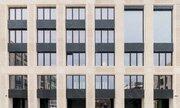 Продается квартира г.Москва, Садовническая, Купить квартиру в Москве по недорогой цене, ID объекта - 314985424 - Фото 16