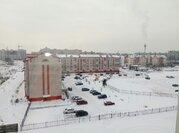 2ккв, Аренда квартир в Великом Новгороде, ID объекта - 317724557 - Фото 2