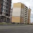 Однокомнатная с видом на Ледовый дворец - Фото 3