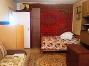 Однокомнатная квартира г. Руза, ул. Революционная - Фото 3
