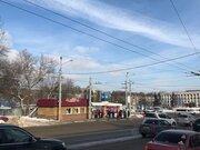 Продажа торгового помещения, Нижний Новгород, Ул. Кузнечихинская