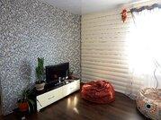 Лот №793. с.Иглино.Продается двухэтажный обжитый дом 125 кв.м. - Фото 5