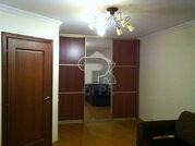 Продажа квартиры, Ул. Пырьева