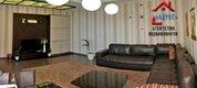 Двухуровневая 5-и комнатная квартира в центре Севастополя, Купить квартиру в Севастополе по недорогой цене, ID объекта - 316551560 - Фото 12