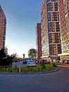 Шикарная однушка в новостройке, Аренда квартир в Химках, ID объекта - 329707075 - Фото 19