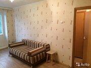 Продается 1 ком. квартира пл.38 кв.м. в г. Дедовске по ул. Космонавта