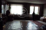 11 950 000 Руб., Продается 3-х этажный таунхаус 228 м , более 3-х лет в собственности, Таунхаусы в Балашихе, ID объекта - 502226784 - Фото 7