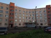 Продается 2 комнатная квартира на ул. Промышленная 2