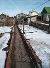 Продажа дома, Волгоград, Ул. Адама Мицкевича - Фото 1