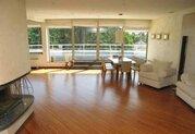 Продажа квартиры, Купить квартиру Юрмала, Латвия по недорогой цене, ID объекта - 313155000 - Фото 3
