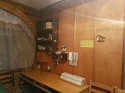 Продается 3-х комнатная квартира в г. Подольск, ул. Ульяновых, д. 17. - Фото 5
