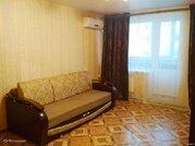 Квартира 1-комнатная Саратов, Волжский р-н, ул им Исаева Н.В. - Фото 4