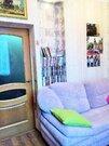 Квартира с евроремонтом. Дом бизнесс класса, Продажа квартир в Сочи, ID объекта - 316332633 - Фото 7