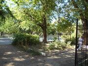 Сдаю двухкомнатную квартиру в Симферополе, Аренда квартир в Симферополе, ID объекта - 323629520 - Фото 3