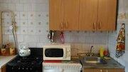 950 000 Руб., Продажа 2-комнатной квартиры, 44 м2, Северо-Садовая, д. 18, Купить квартиру в Кирове по недорогой цене, ID объекта - 322058493 - Фото 7