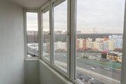 Продается 3-х комнатная квартира в Химках! - Фото 5