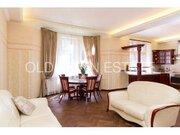 Продажа квартиры, Купить квартиру Рига, Латвия по недорогой цене, ID объекта - 313141707 - Фото 2