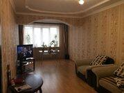Продам 2-к квартиру, Ессентуки город, улица Нелюбина 25а - Фото 5