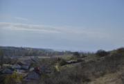 Продажа участка, Любимовка, Нижнегорский район, Шоссе Качинское - Фото 1