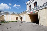 Коммерческая недвижимость, ул. Собинова, д.47 к.А - Фото 3
