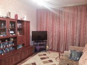 Продаётся 2-комн. квартира в г.Кимры по ул.Шевченко - Фото 1