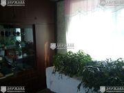 1 700 000 Руб., Продажа дачи, Кемерово, Ул. Центральная, Дачи в Кемерово, ID объекта - 502621119 - Фото 6