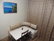 Продаётся 3к квартира по улице Папина, д. 31б, Купить квартиру в Липецке по недорогой цене, ID объекта - 326371289 - Фото 8
