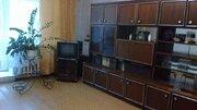 Продажа квартир в Еврейской автономной области