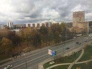 Первый город парк г.Московский Атласова,9, Купить квартиру в Московском по недорогой цене, ID объекта - 322772904 - Фото 4